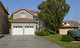 6 Knights Court, Hamilton, ON, L8T 4Z8