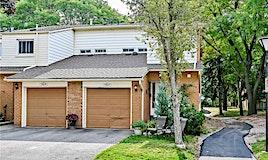 87-1584 Newlands Crescent, Burlington, ON, L7M 1V6
