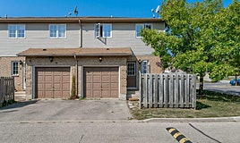 7-12 Whitedeer Road, Hamilton, ON, L8J 3T4