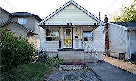 322 Brunswick Street, Hamilton, ON, L8H 6R9