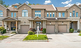 21-99 Panabaker Drive, Hamilton, ON, L9G 0A3