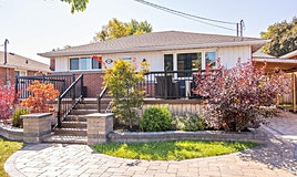 790 Tenth Avenue, Hamilton, ON, L8T 2G5