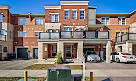 28-88 Baycliffe Crescent, Brampton, ON, L7A 3Z3