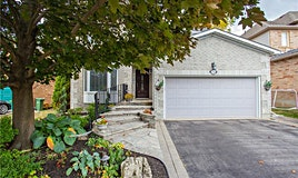 74 Strathroy Crescent, Hamilton, ON, L8B 0N5