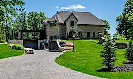 1405 The Grange Side Road, Caledon, ON, L7K 0G2