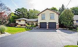 146 Parkside Drive, Hamilton, ON, L0R 2H1
