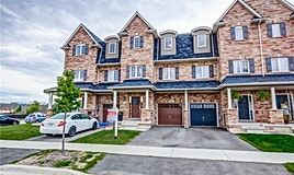 138 Cole Street, Hamilton, ON, L8B 0A1