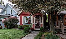 369 Charlton Avenue W, Hamilton, ON, L8P 2E6