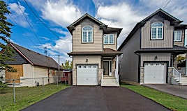 171 Grace Avenue, Hamilton, ON, L8H 3X1