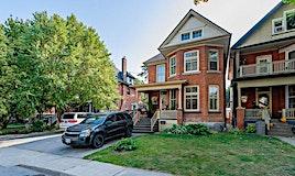 103 Burris Street, Hamilton, ON, L8M 2J6