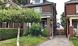 94 Holton Avenue S, Hamilton, ON, L8M 2L2