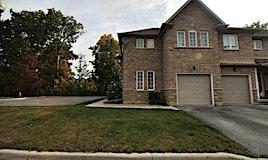 1-4055 Forest Run Avenue, Burlington, ON, L7M 5B8