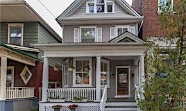 71 Garfield Avenue S, Hamilton, ON, L8M 2S3