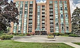 302-1225 North Shore Boulevard E, Burlington, ON, L7S 1Z6