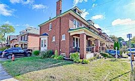 27 Rutherford Avenue, Hamilton, ON, L8M 1Y5