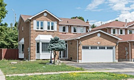 112 Philosopher's Trail, Brampton, ON, L6S 5C8