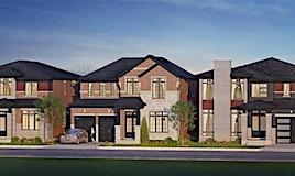 550 Woodview Road, Burlington, ON, L7N 3A1