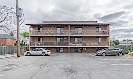 102-482 James Street N, Hamilton, ON, L8L 1J1