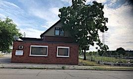 1646 Main Street E, Hamilton, ON, L8H 1C6