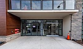 609-101 Shoreview Place, Hamilton, ON, L8E 0K2