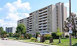 406-15 Albright Road, Hamilton, ON, L8K 5J2