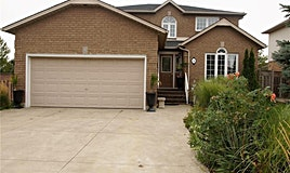 26 Balharbour Drive, Hamilton, ON, L8W 3A8
