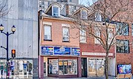 168 King Street E, Hamilton, ON, L8N 1B4