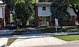 385 East 23rd Street, Hamilton, ON, L8V 2X5