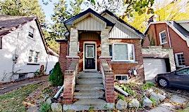 95 Dalewood Avenue, Hamilton, ON, L8S 1Z1