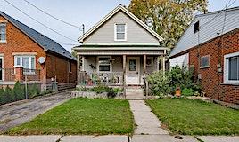 1653 Main Street E, Hamilton, ON, L8H 1C7