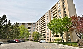 414-700 Dynes Road, Burlington, ON, L7N 3M2