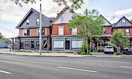 1214 King Street E, Hamilton, ON, L8M 1G5