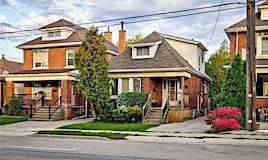 73 Kenilworth Avenue S, Hamilton, ON, L8K 2T1