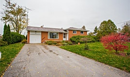 423 Rock Chapel Road, Hamilton, ON, L9H 5E2