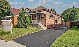 381 Upper Gage Avenue, Hamilton, ON, L8V 4H8