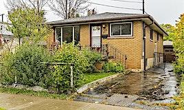 675 Rennie Street, Hamilton, ON, L8H 3P9