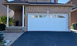 60 Twin Willow Crescent, Brampton, ON, L7A 1K2