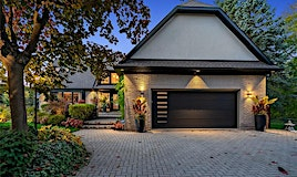 355 Golf Links Road, Hamilton, ON, L9G 4G6
