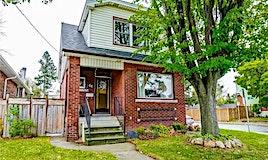66 Cameron Avenue N, Hamilton, ON, L8H 4Z2