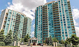 807-2585 Erin Centre Boulevard, Mississauga, ON, L5M 5Z2