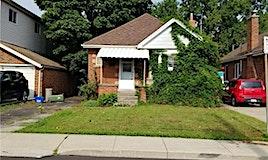 98 Tragina Avenue S, Hamilton, ON, L8K 2Z5