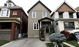 85 Belview Avenue, Hamilton, ON, L8L 7K7