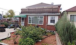 535 Roxborough Avenue, Hamilton, ON, L8H 1R5