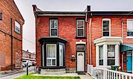 11 Emerald Street N, Hamilton, ON, L8L 5J9
