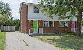 4 Seeley Avenue, Hamilton, ON, L8V 2G8