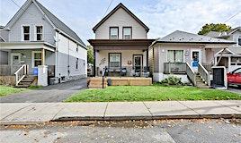 190 Kensington Avenue N, Hamilton, ON, L8L 7N7
