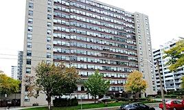 1201-120 Duke Street, Hamilton, ON, L8P 4T1