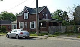 31 Edward Street, Brantford, ON, N3S 1V2