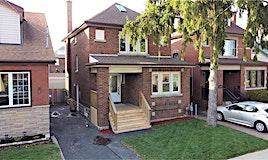 266 Houghton Avenue S, Hamilton, ON, L8K 2N3