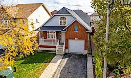 35 Mckibbon Avenue, Hamilton, ON, L0R 1P0